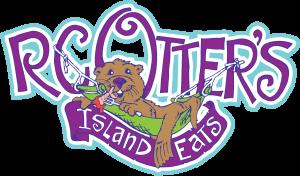 Otter'sfinal-colorlogo4C